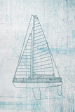 Danielas Sailboat II