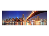 Queensboro Bridge to Manhattan