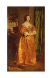 Martha Cranfield