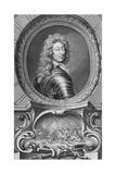 Frederick  Duke of Schomberg (1615-90)