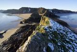 Wales Coast 3
