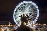 Paris Wheel 2
