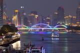 Guangzhou Riverscape 1