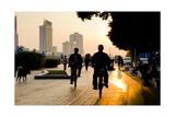 Guangzhou Cyclists