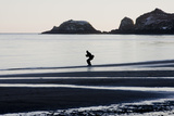 Wales Seascape 2