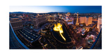 Las Vegas Glitter