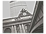 Grand Central Crossroads