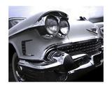 58 Cadillac Eldorado