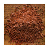 Red Gold Hawaiian Sea Salt