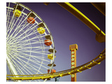 Pacific Amusement Park