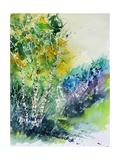 Watercolor 515062