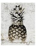 Ananas I