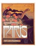 Villa - Los Cigarillos Paris