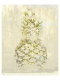 Ananas VII