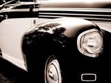 Car Nostalgia II