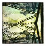 Bridge structure III