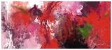 Abstraction digitale VI