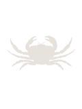Beige Crab