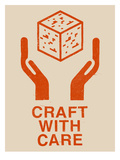 Craft With Care 1