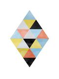 Geometric 09