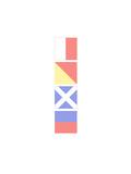 Home Nautical Flags