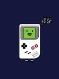 1989-1999: Never Forget - Retro Gamer