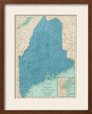 Eastern States II