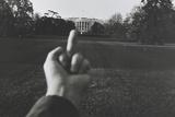 White House A