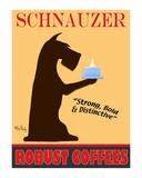 Schnauzer Premium Coffees
