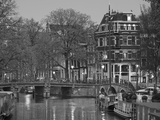 Keizersgracht  Amsterdam  Netherlands