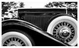 31 Chrysler
