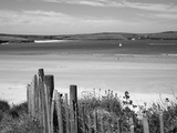 Padstow Bay  Padstow  Cornwall  England  United Kingdom  Europe