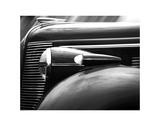 37' Buick