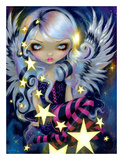 Angel of Starlight