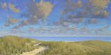 Atlantic Vista
