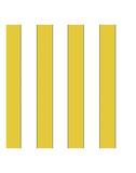 Checkerboard Key (detail)