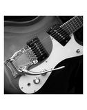Classic Guitar Detail V