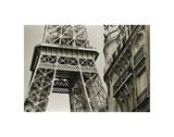 Eiffel Tower Street View 3