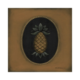 Pineapple 04