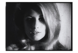 Screen Test: Jane Holzer [ST146]  1964