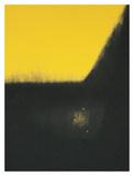 Shadows II, 1979 Reproduction d'art par Andy Warhol