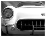 Royal Corvette