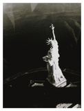 Statue of Liberty  c1985