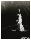 Statue of Liberty  c1985
