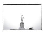 Statue of Liberty  1982