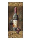 Wine Collection III