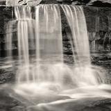 Waterfall  Study 2