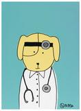 Yellow Dog Doc