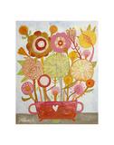 Flowers n 6
