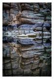 Granite Depth